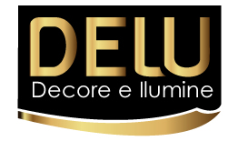 Home do Site Delu Decore e Ilumine